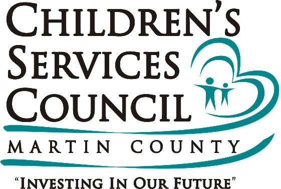 Children's Services Council Martin County