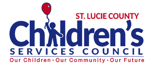 Children's Services Council St. Lucie County